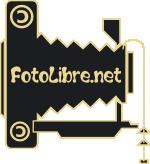 Logo de FotoLibre
