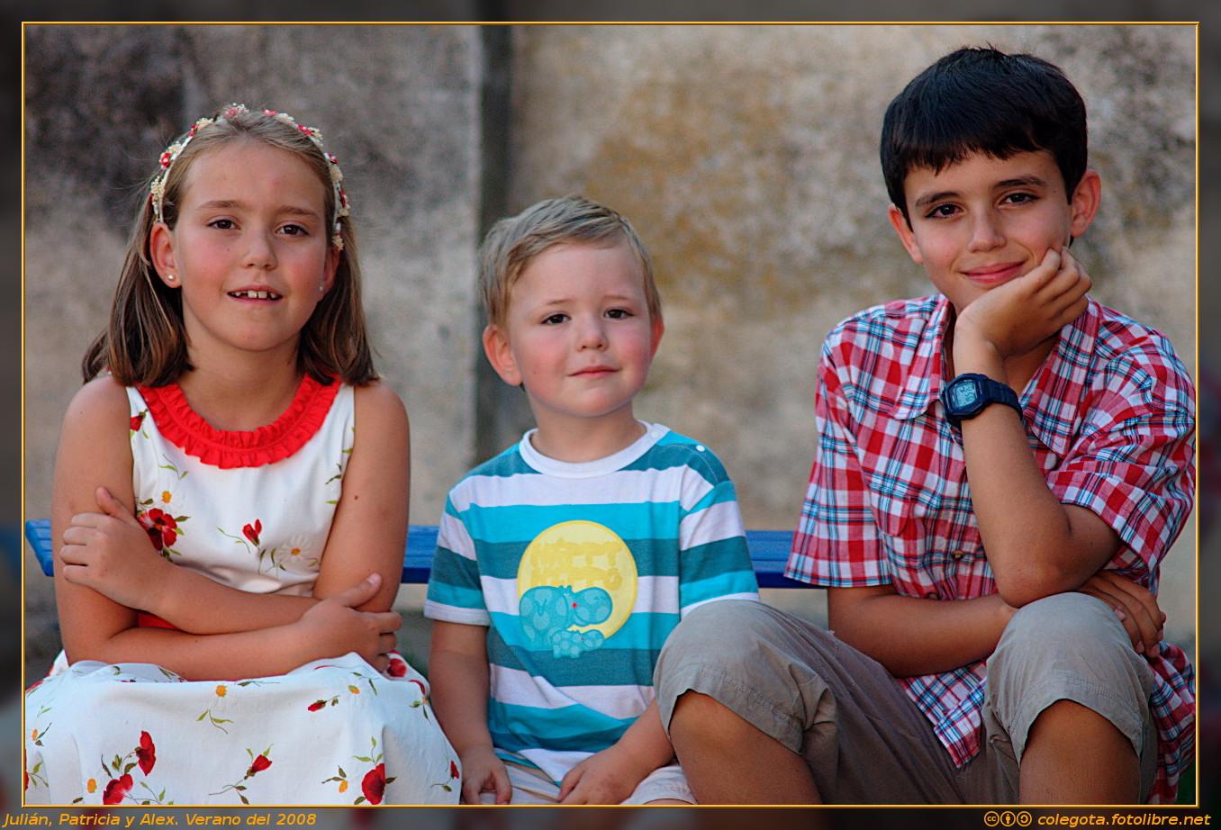 Tres hermanos - Habitacion para 3 hermanos ...