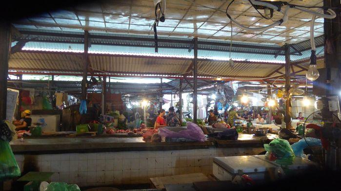 Pateando Hanoi (más)