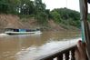 w_laos-slowboat-1000245.jpg