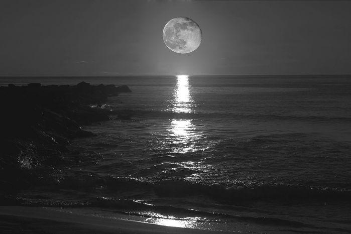 Playas del cielo Normal_playa%20luna_filtered