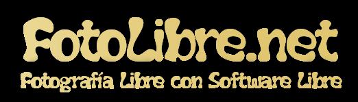 FotoLibre.net