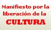 culturalibre 