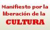 culturalibre