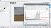 Screenshot_20190513_075021.png
