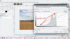 Screenshot_20190513_075313.png