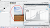 Screenshot_20190513_075543.png