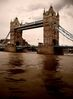 Tower_Bridge_(peque)~0.jpg