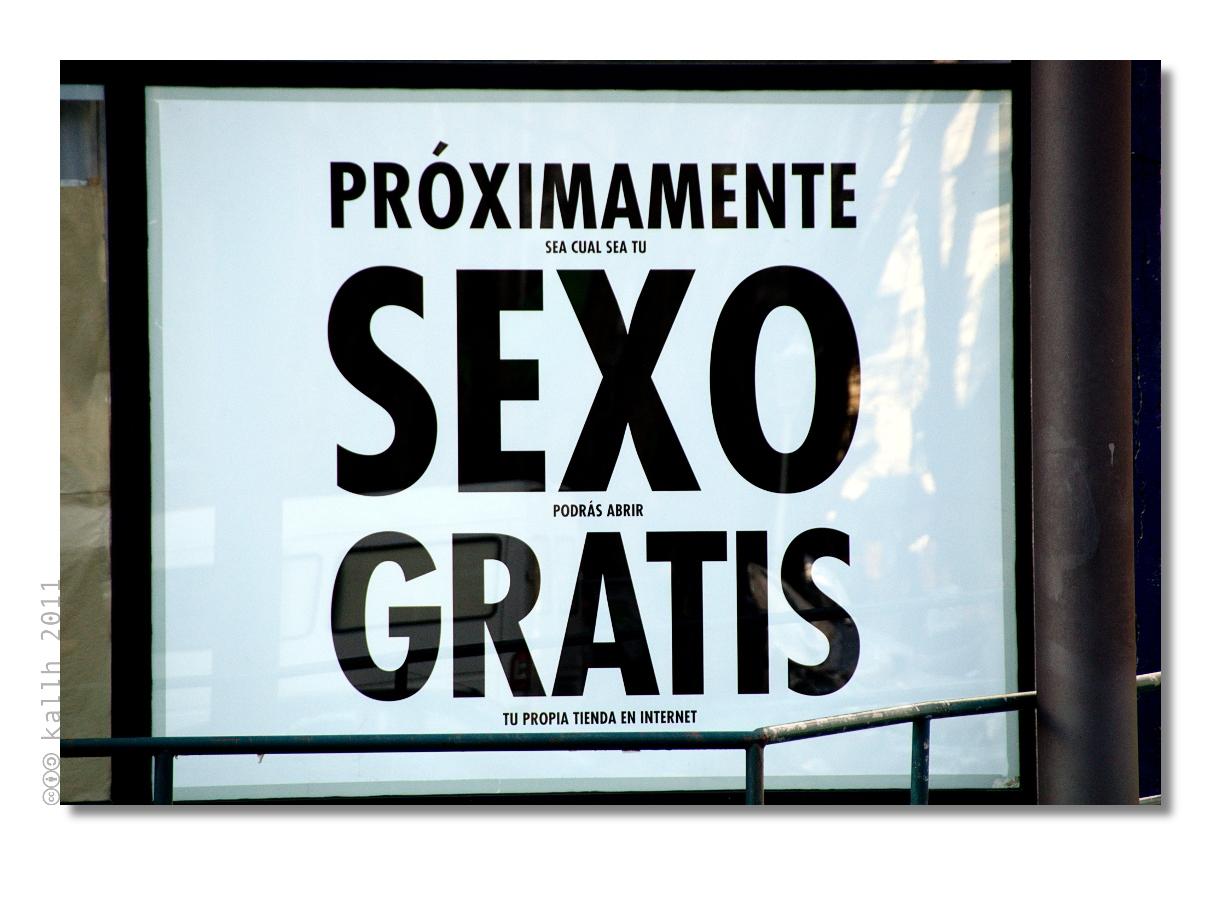 Indio SEXO 123net - videos XXX Gratis, Sexo y Porno Video